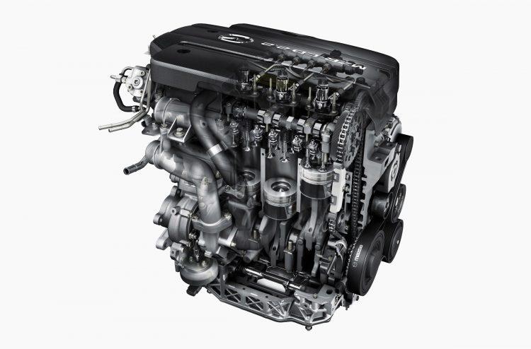 Ремонт дизельных двигателей Симферополь